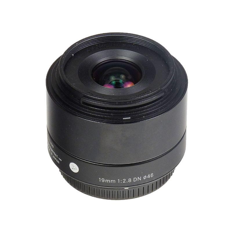sigma-19mm-f-2-8-pt-micro-4-3-sh5454-8-39188-809