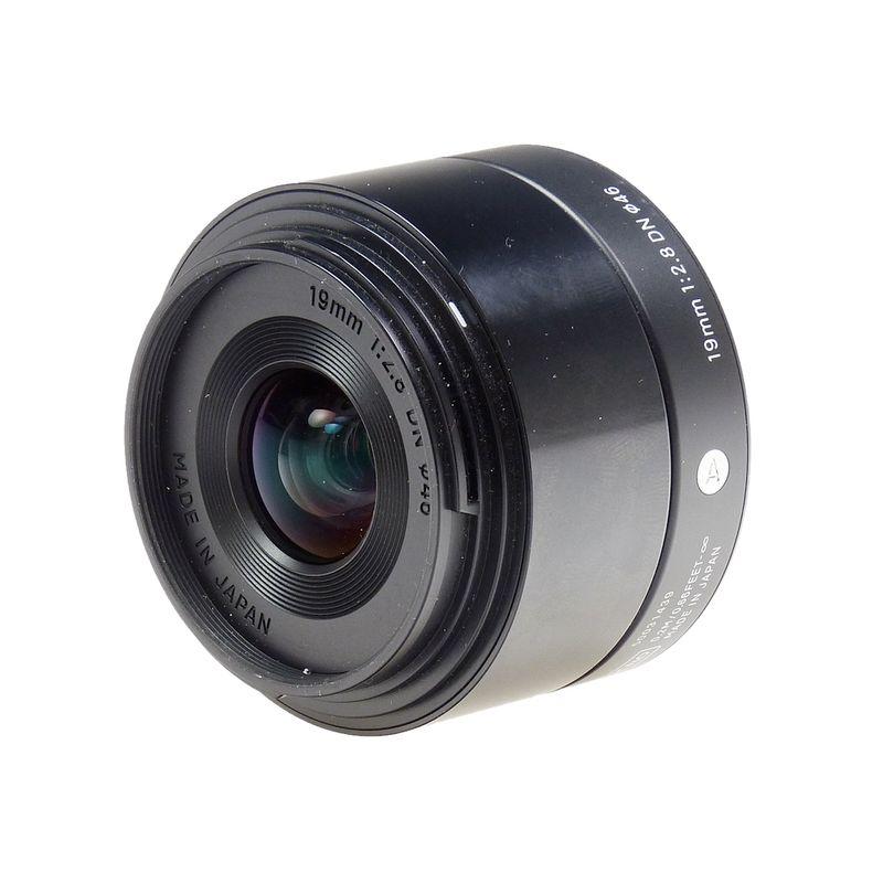 sigma-19mm-f-2-8-pt-micro-4-3-sh5454-8-39188-1-670