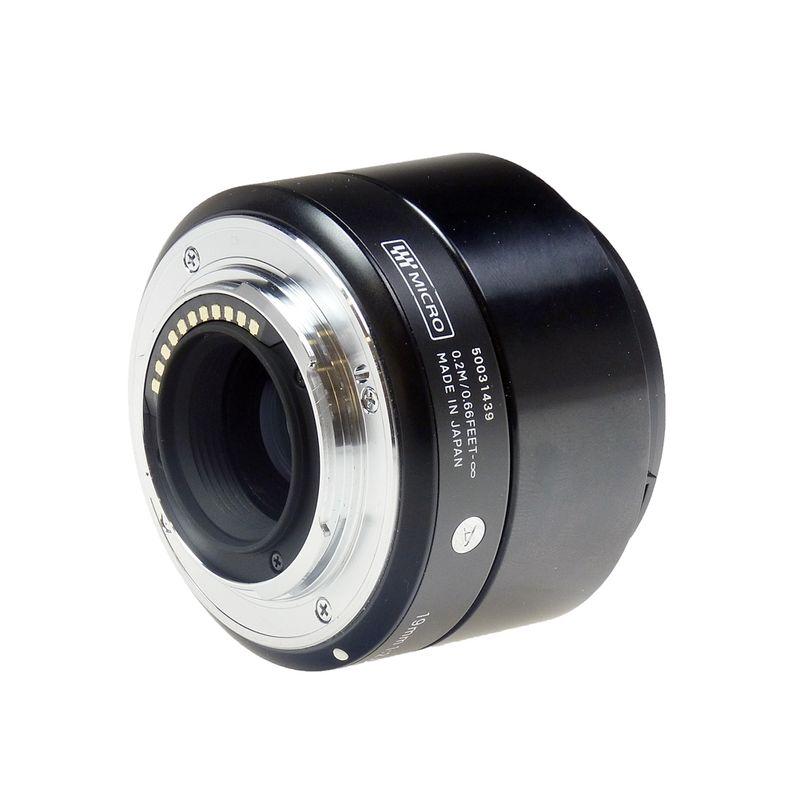 sigma-19mm-f-2-8-pt-micro-4-3-sh5454-8-39188-2-174