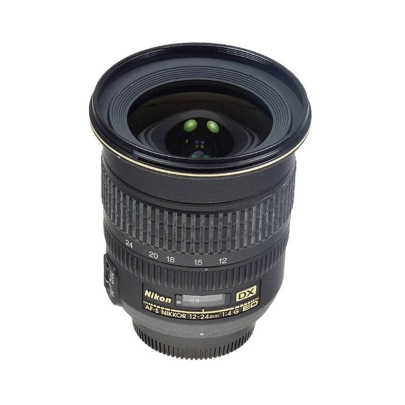 nikon-af-s-12-24mm-f-4-g-sh5455-39189-501