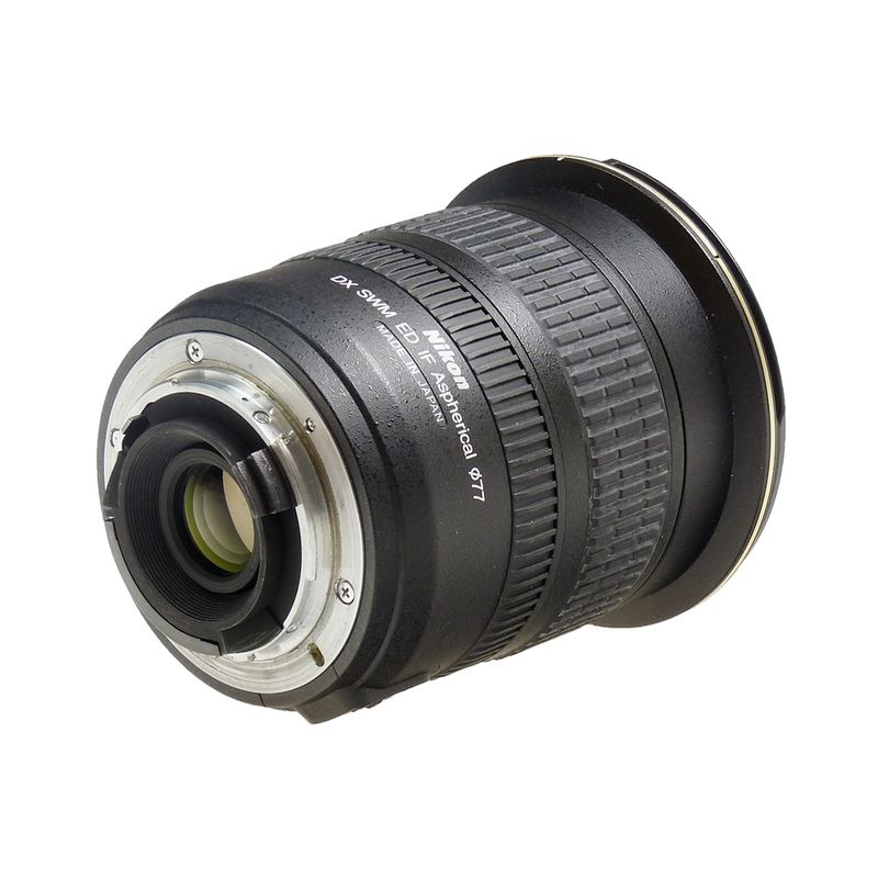 nikon-af-s-12-24mm-f-4-g-sh5455-39189-2-850