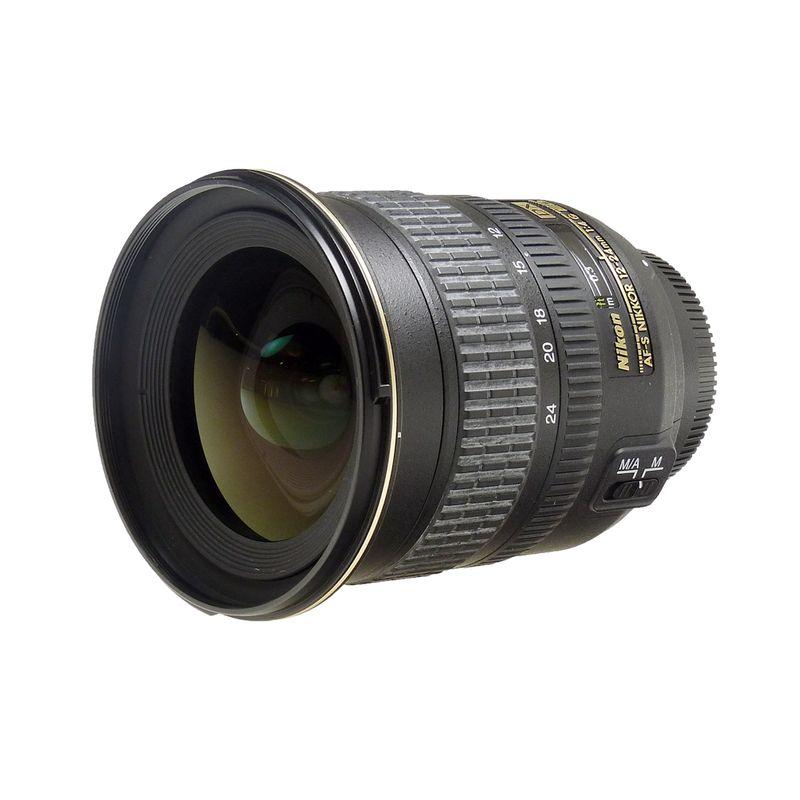 nikon-af-s-12-24mm-f-4-g-sh5455-39189-1-686