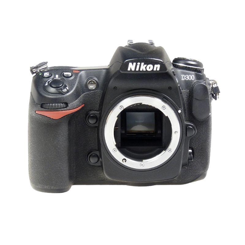 nikon-d300-body-toc-nikon-sh5456-1-39190-2-3