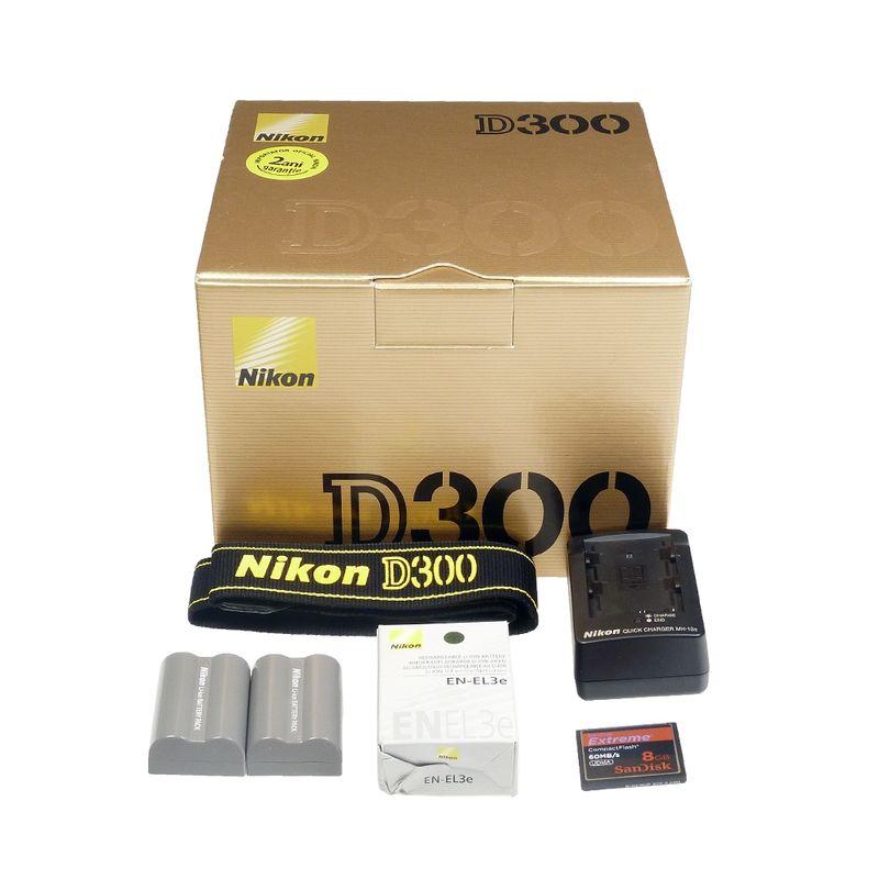 nikon-d300-body-toc-nikon-sh5456-1-39190-5-634