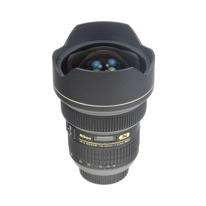 nikon-af-s-14-24mm-f-2-8-sh5456-3-39192-293