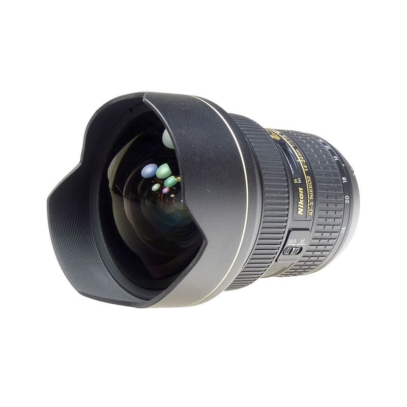 nikon-af-s-14-24mm-f-2-8-sh5456-3-39192-1-277