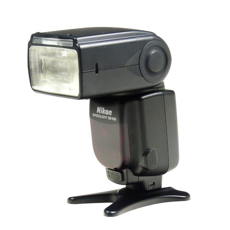 nikon-speedlight-sb-900-sh5456-4-39193-1-543
