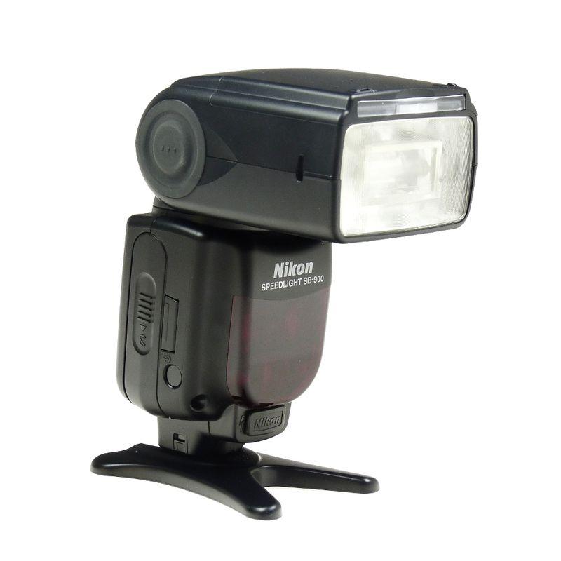 nikon-speedlight-sb-900-sh5456-4-39193-2-714