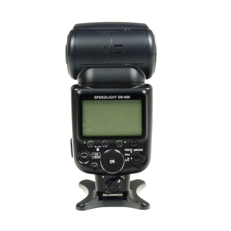 nikon-speedlight-sb-900-sh5456-4-39193-3-461
