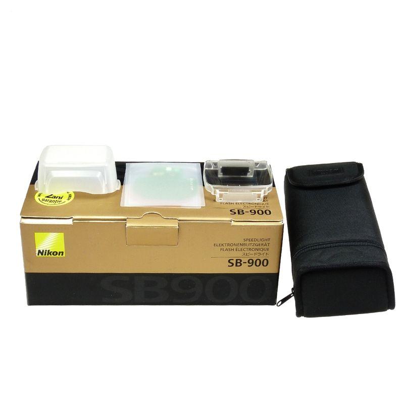 nikon-speedlight-sb-900-sh5456-4-39193-4-638