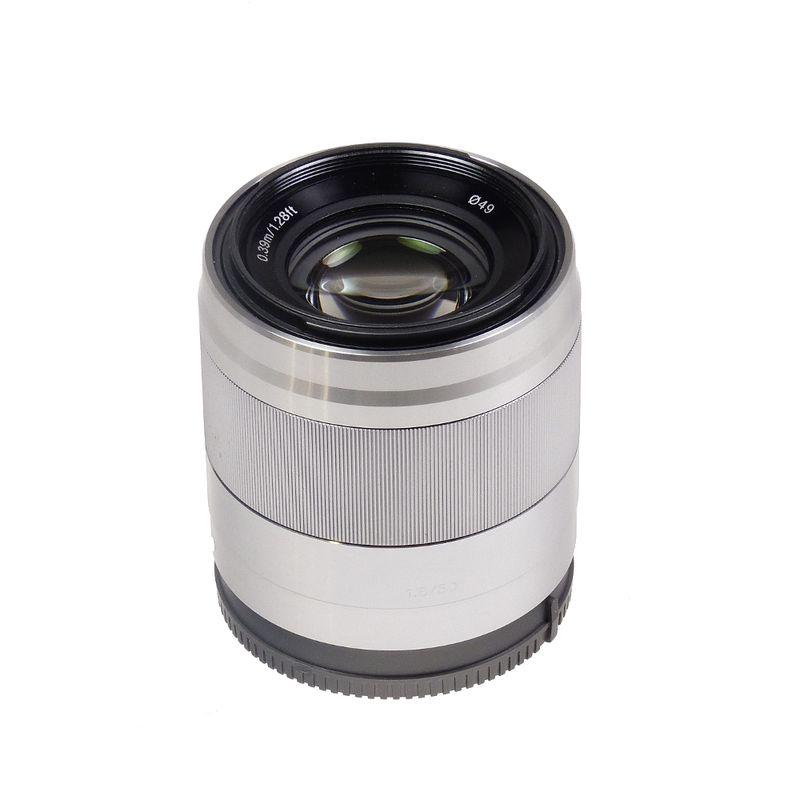 sony-e-50mm-f-1-8-oss-argintiu-sh5457-39203-888
