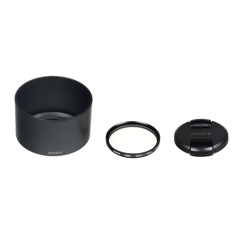 sony-e-50mm-f-1-8-oss-argintiu-sh5457-39203-3-917
