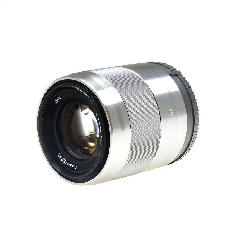 sony-e-50mm-f-1-8-oss-argintiu-sh5457-39203-1-519