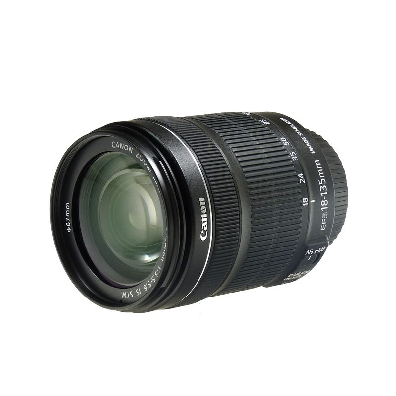 canon-ef-s-18-135mm-f-3-5-5-6-is-stm-sh5460-1-39214-1-360