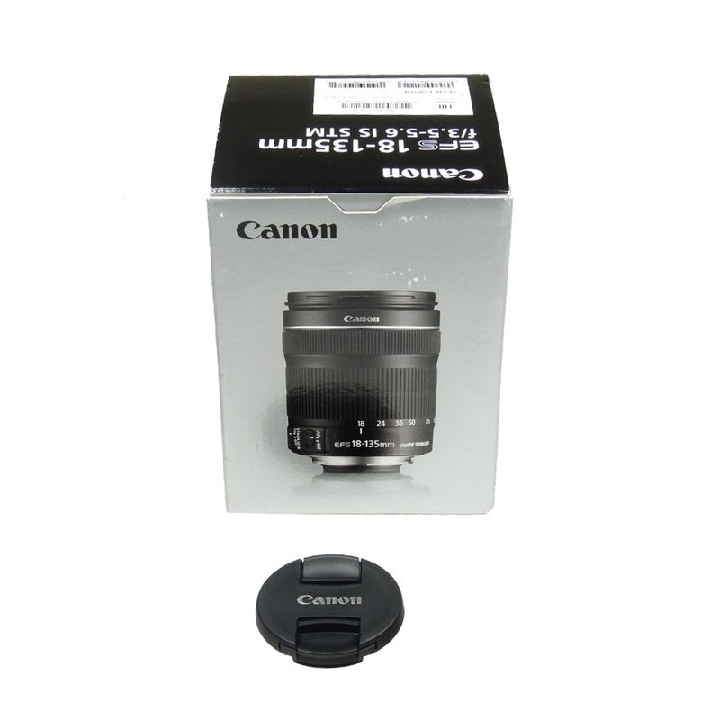 canon-ef-s-18-135mm-f-3-5-5-6-is-stm-sh5460-1-39214-3-567