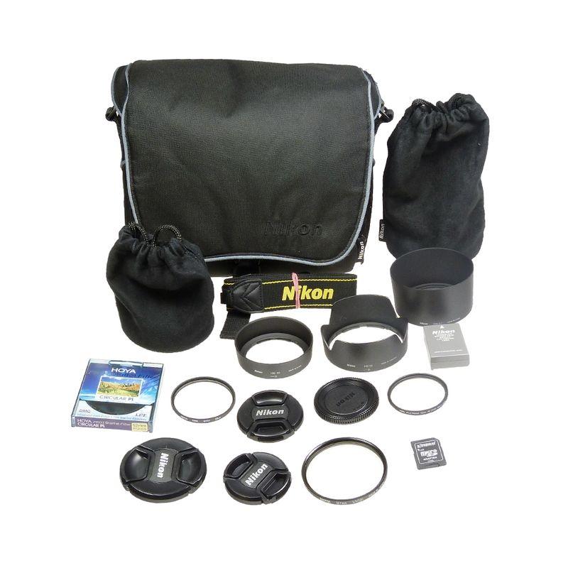 nikon-d5000-35mm-18-105mm-55-300mm-sh5463-39231-7-87