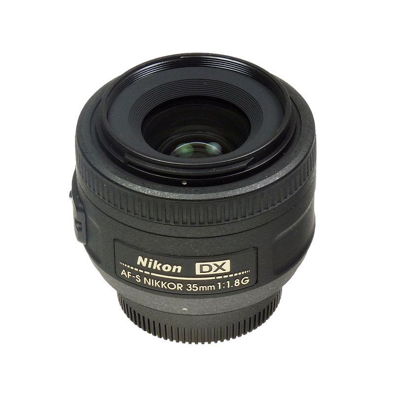 nikon-d5000-35mm-18-105mm-55-300mm-sh5463-39231-6-532