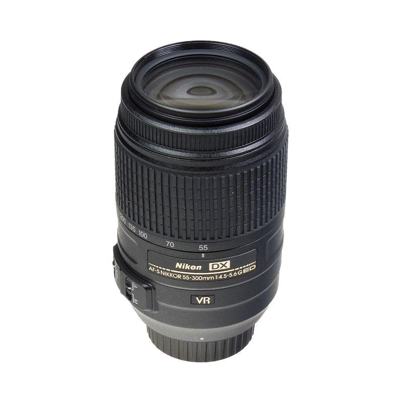 nikon-d5000-35mm-18-105mm-55-300mm-sh5463-39231-5-471