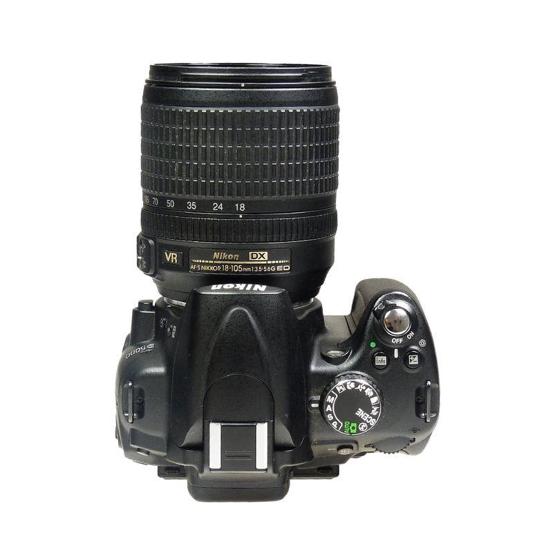 nikon-d5000-35mm-18-105mm-55-300mm-sh5463-39231-4-222