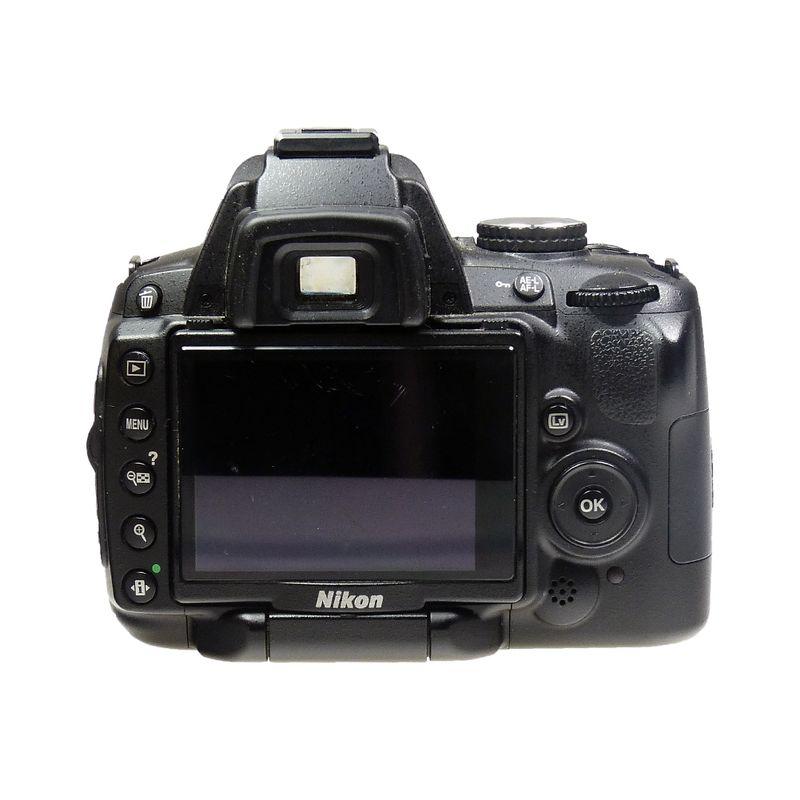 nikon-d5000-35mm-18-105mm-55-300mm-sh5463-39231-3-667