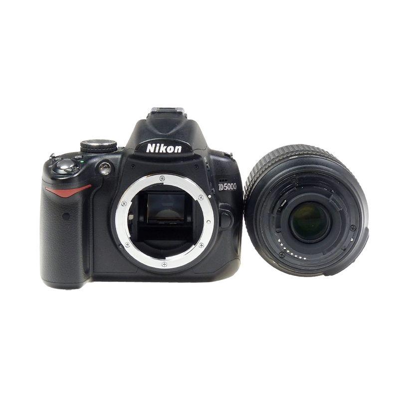 nikon-d5000-35mm-18-105mm-55-300mm-sh5463-39231-2-49
