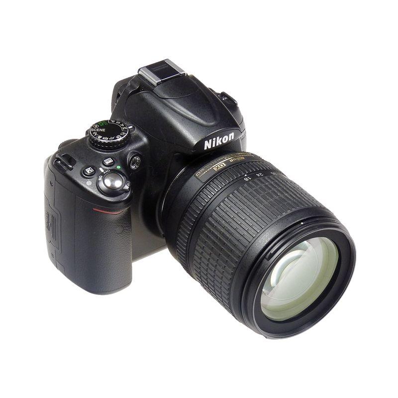 nikon-d5000-35mm-18-105mm-55-300mm-sh5463-39231-1-667