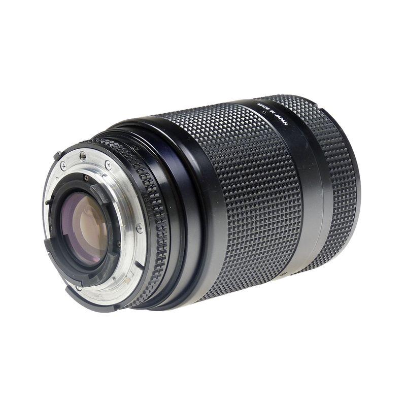 nikon-70-210mm-f-4-5-6-sh5464-1-39244-2-370