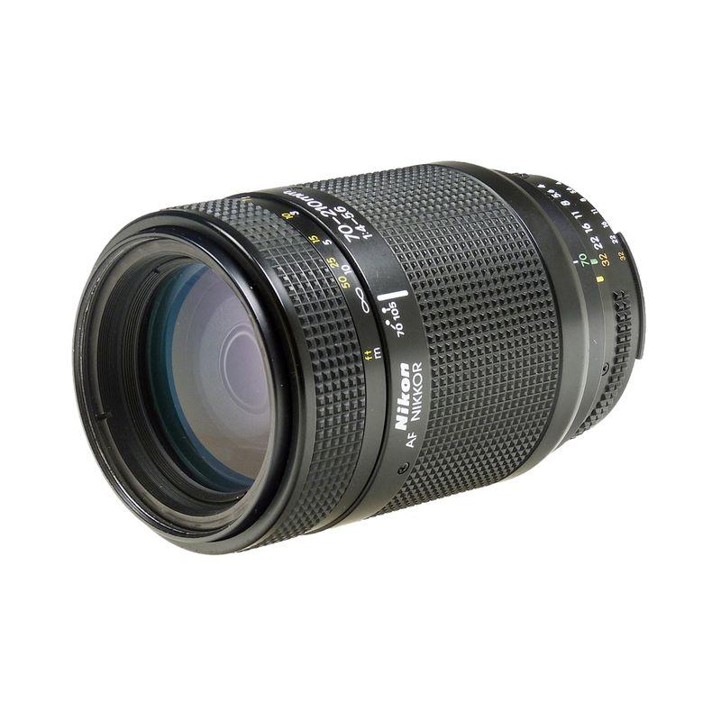 nikon-70-210mm-f-4-5-6-sh5464-1-39244-1-386
