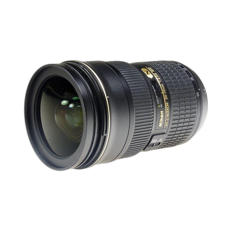 nikon-af-s-24-70mm-f-2-8-sh5464-2-39245-1-296