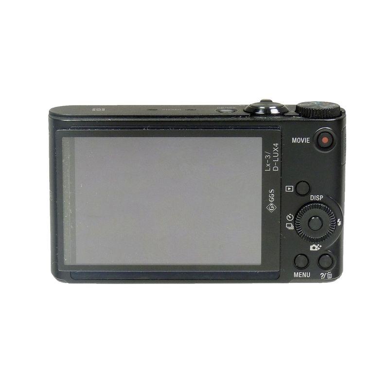 sony-dsc-wx350b-negru-sh5465-39252-3-350
