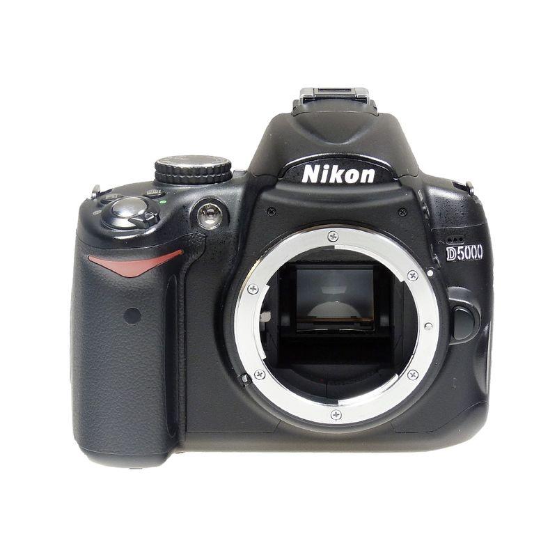 nikon-d5000-body-sh5466-39253-2-972