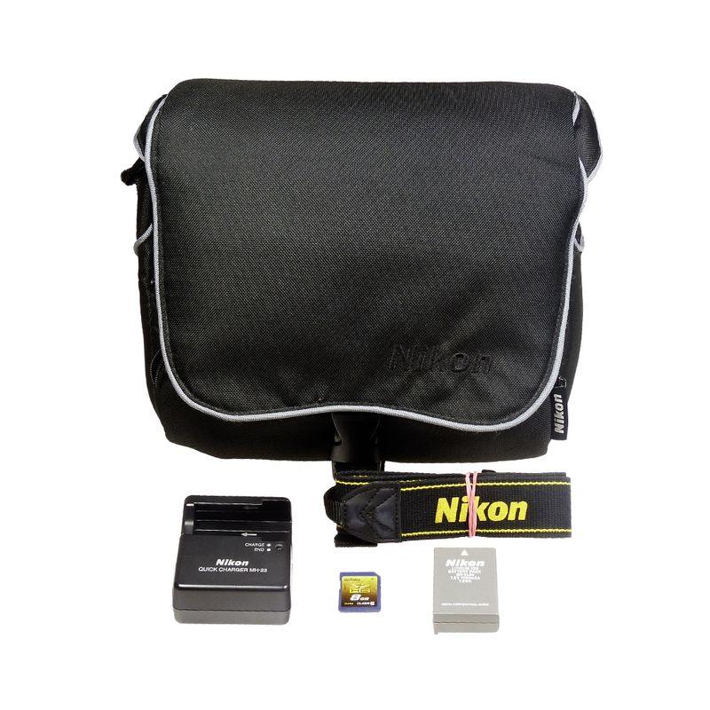 nikon-d5000-body-sh5466-39253-5-978