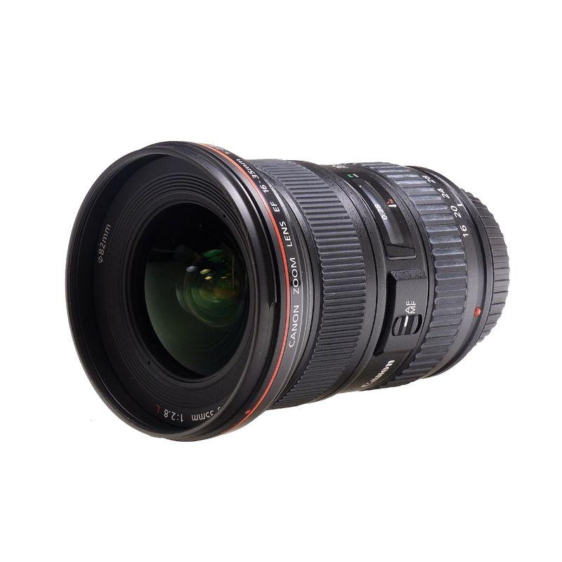canon-ef-16-35mm-f-2-8l-ii-usm-sh5467-1-39257-1-432