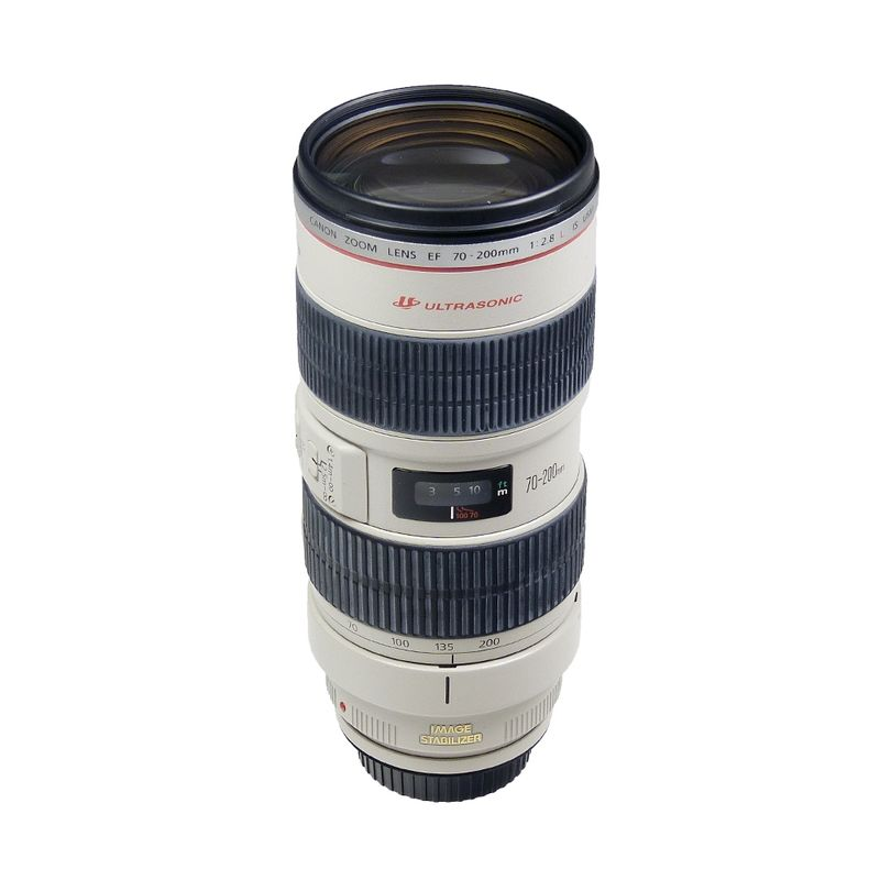 canon-ef-70-200mm-f-2-8l-is-usm-sh5467-3-39259-429