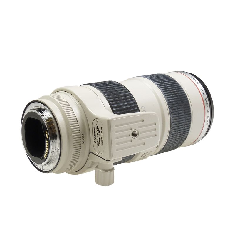canon-ef-70-200mm-f-2-8l-is-usm-sh5467-3-39259-2-386
