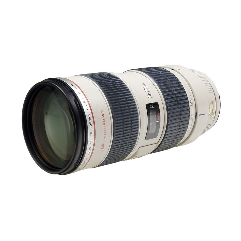 canon-ef-70-200mm-f-2-8l-is-usm-sh5467-3-39259-1-922