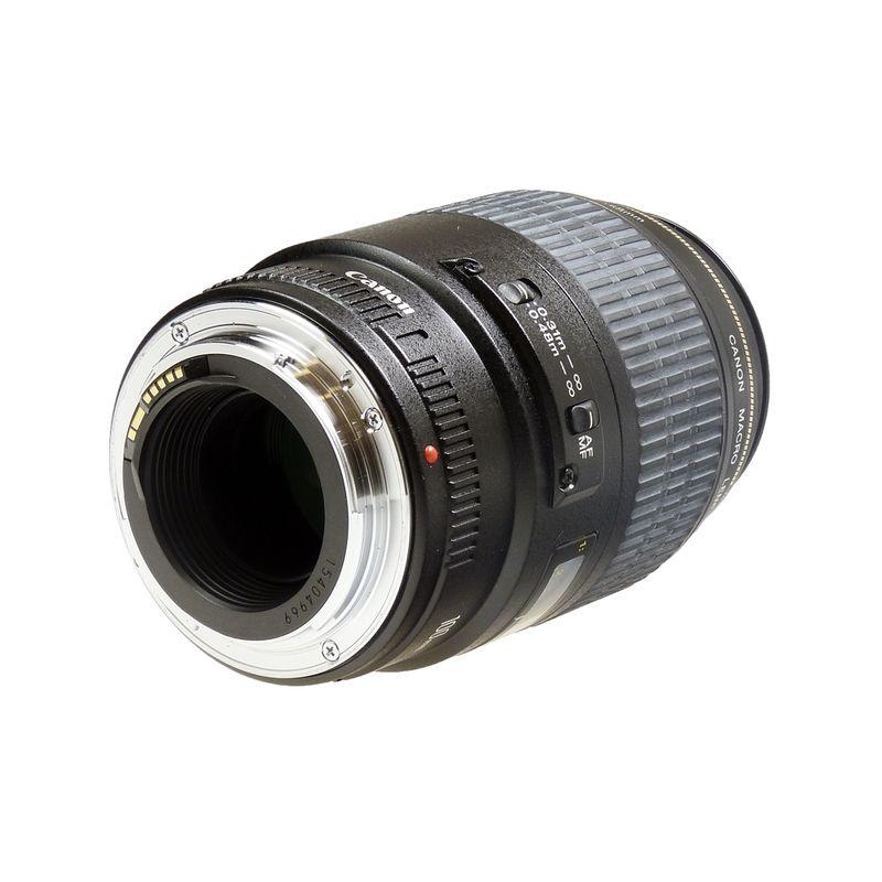 canon-ef-100mm-f-2-8-macro-usm--1-1--sh5467-4-39260-2-372