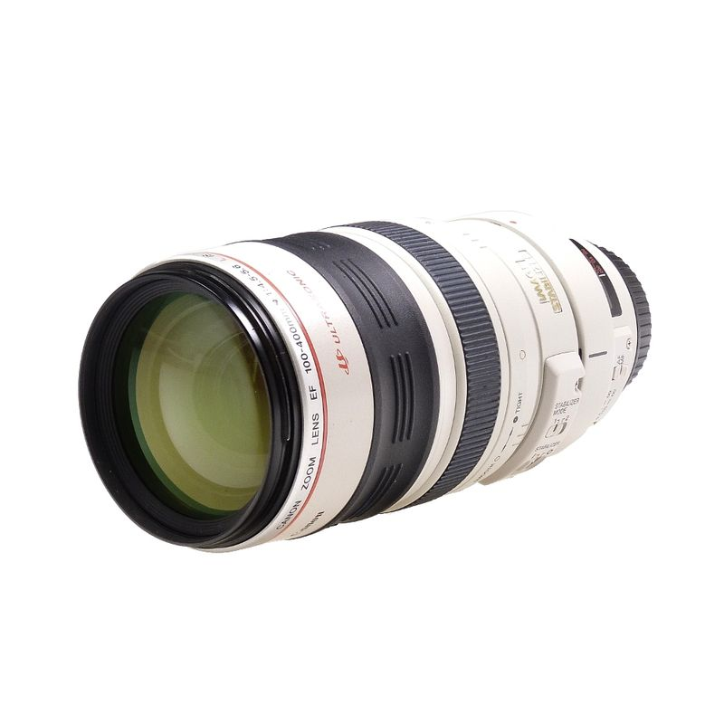 canon-ef-100-400mm-f-4-5-5-6l-is-i-usm-sh5467-5-39261-1-826