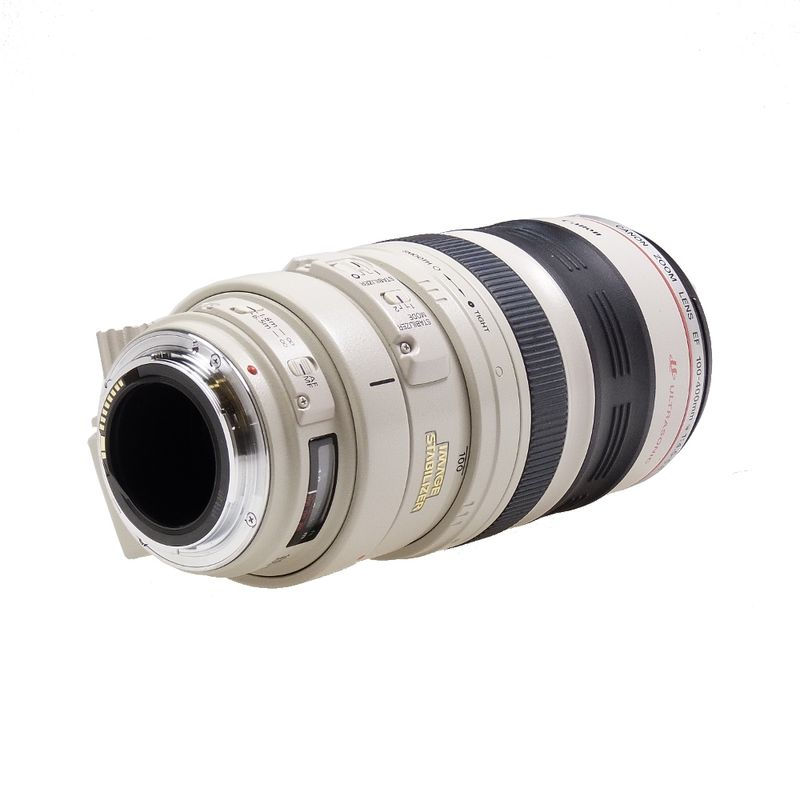 canon-ef-100-400mm-f-4-5-5-6l-is-i-usm-sh5467-5-39261-2-667