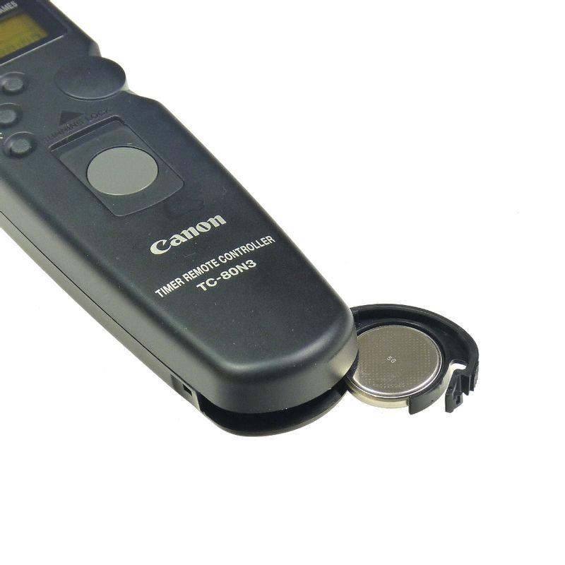 telecomanda-cu-cablu-canon-tc-80n3-sh5467-7-39263-2-553