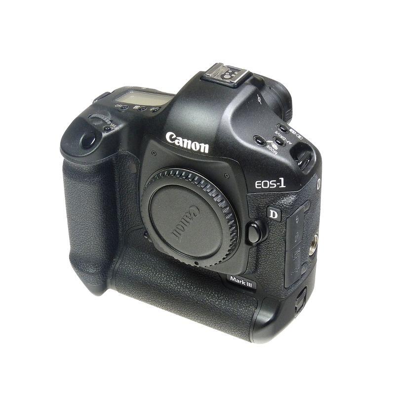 canon-eos-1d-mark-iii-body-rucsac-lowepro-photo-trekker-aw-ii-sh5467-8-39264-11