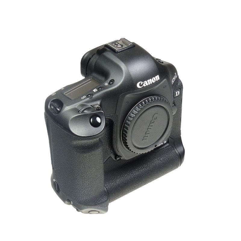 canon-eos-1d-mark-iii-body-rucsac-lowepro-photo-trekker-aw-ii-sh5467-8-39264-1-187