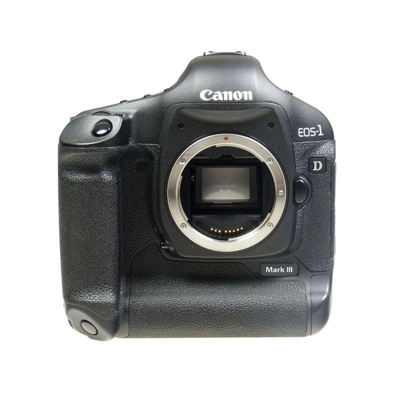canon-eos-1d-mark-iii-body-rucsac-lowepro-photo-trekker-aw-ii-sh5467-8-39264-2-9