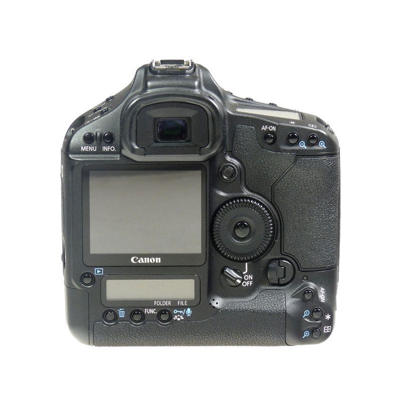 canon-eos-1d-mark-iii-body-rucsac-lowepro-photo-trekker-aw-ii-sh5467-8-39264-3-948