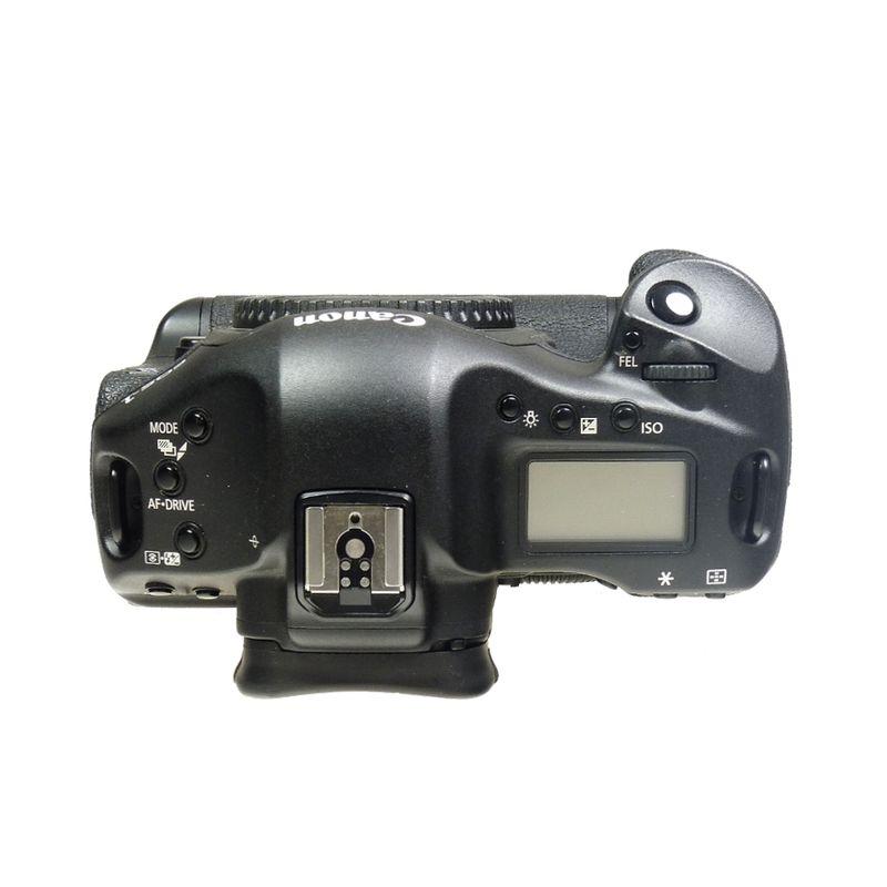 canon-eos-1d-mark-iii-body-rucsac-lowepro-photo-trekker-aw-ii-sh5467-8-39264-4-974