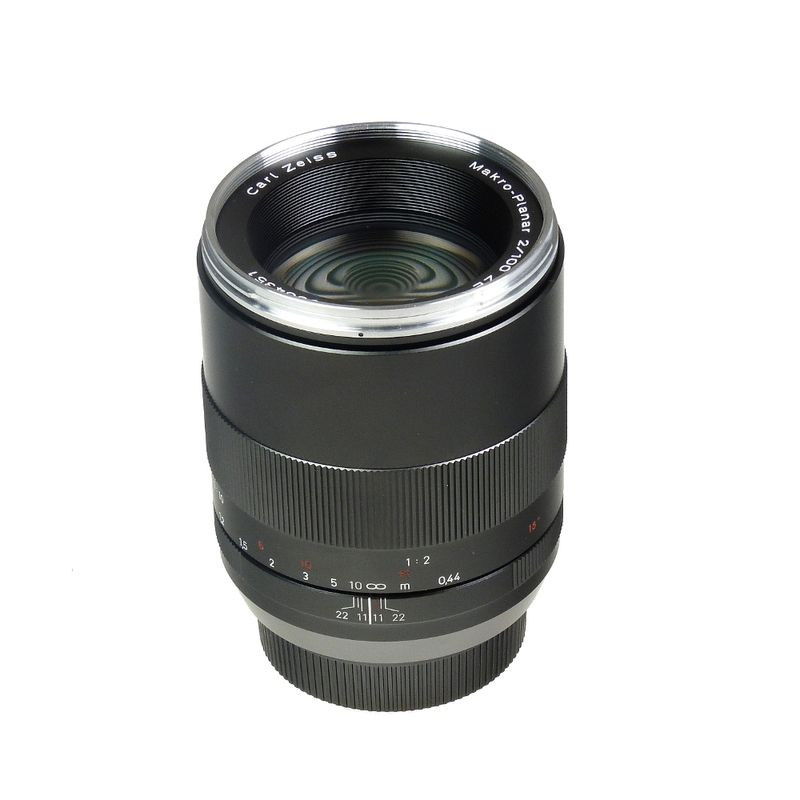 carl-zeiss-makro-planar-t--100mm-f-2-ze-canon-ef-sh5468-2-39284-357