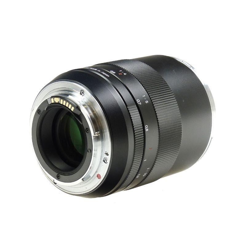 carl-zeiss-makro-planar-t--100mm-f-2-ze-canon-ef-sh5468-2-39284-2-214