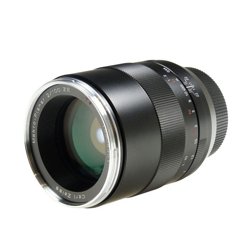 carl-zeiss-makro-planar-t--100mm-f-2-ze-canon-ef-sh5468-2-39284-1-109