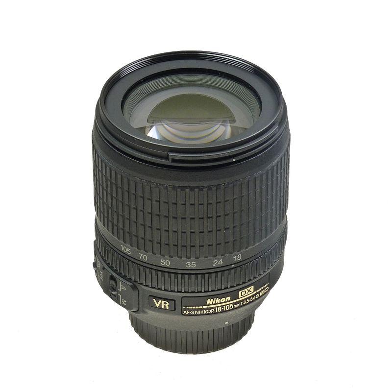 nikon-af-s-18-105mm-f-3-5-5-6-vr-sh5469-2-39292-274
