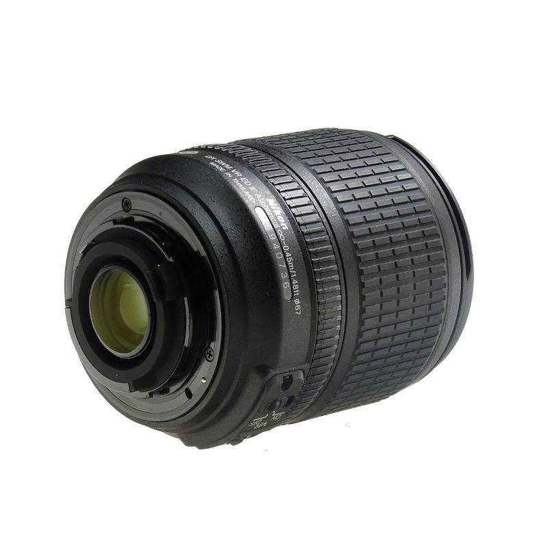 nikon-af-s-18-105mm-f-3-5-5-6-vr-sh5469-2-39292-2-960
